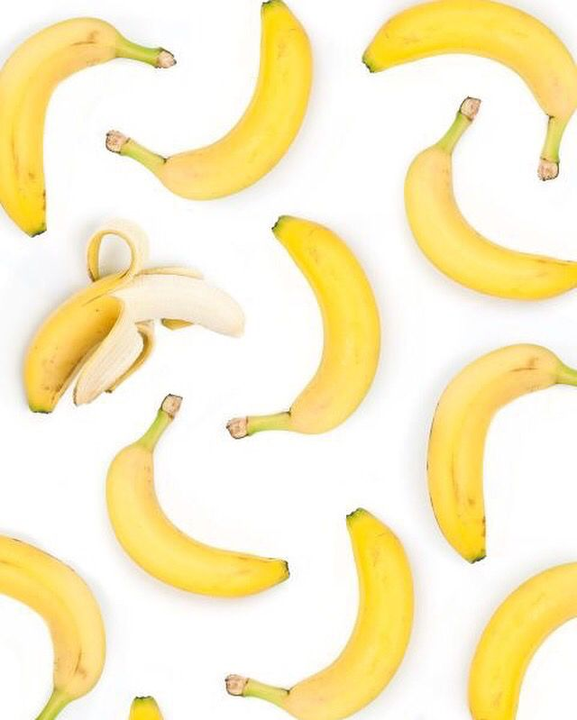 No need to be embarrassed, exfoliate frequently to prevent the dreaded skin peel!!   #Exfoliate #Embarrassing #Embarrass #Skin #Peel #Banana #Bananas #SkinPeel #BananaPeel #Scrub #Bodyscrub #Coffee #CoffeeScrub #CoffeeBodyScrub #LaBosh #LaBoshSquad #LiveLaBosh #LaBoshLife #Peeling #Dry #Flaky #Yellow #Green #Organic #AllNatural #Natural #Vegan #VeganBeauty #VeganBeautyProducts #VeganProducts #testedonhumans #Fightanimaltesting