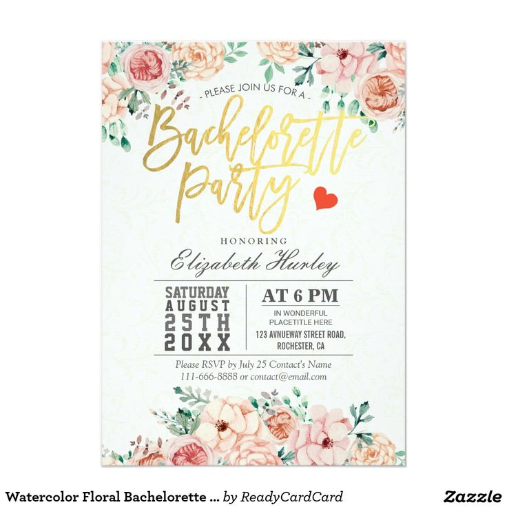 23 best Bachelor Bachelorette Party Invitations and Gifts images – Bachelor Party Email Invite