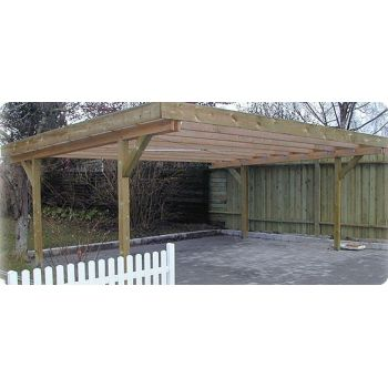 20 best images about carport on Pinterest | Models, Search and Garage