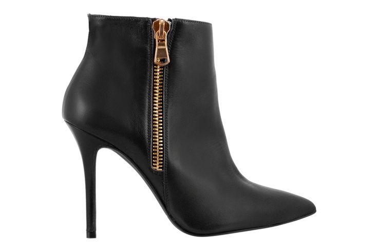 Code: 10-100422 Heel Height: 10cm