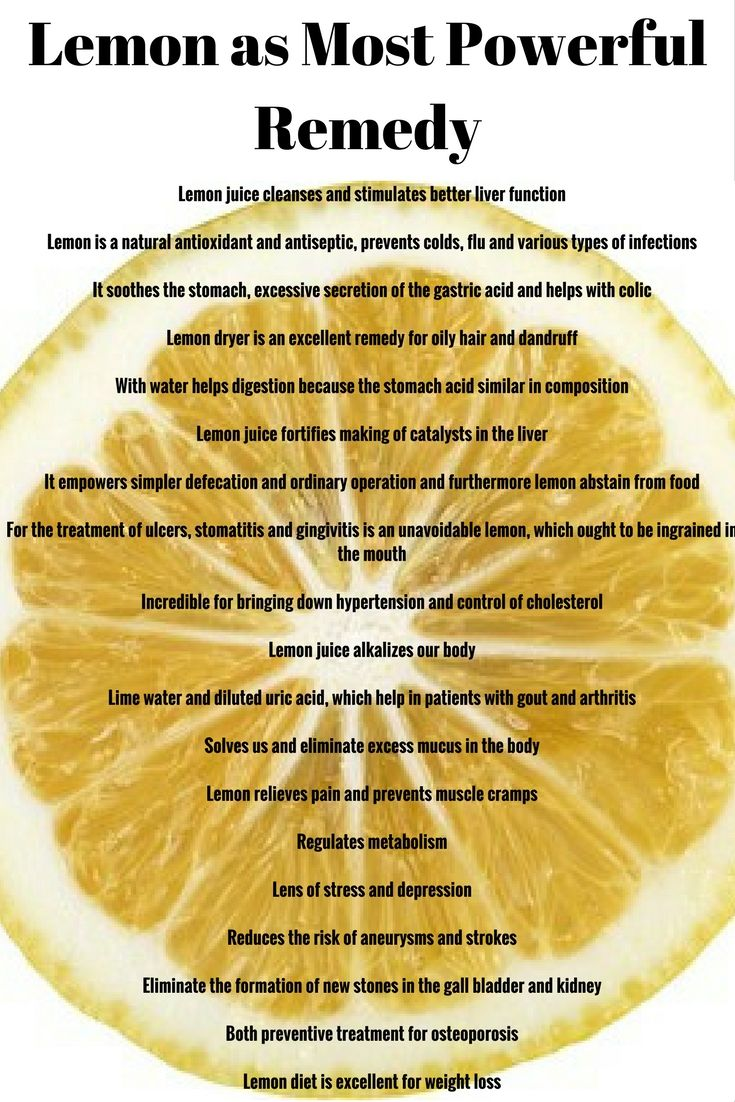 Lemon is rich in antioxidants that rejuvenate tissue - especially the skin, accelerates the metabolism and metabolism in the body. Also fighter against the deposited fat in veins and lemon as a remedy for multiple health benefits besides weight loss. It is often used for skin care and face, this is still valid in cosmetics. The purpose of his multiple, whether it comes to wrinkles, acne, dandruff, pimples and others.