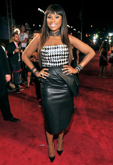 35 best Leather skirts images on Pinterest
