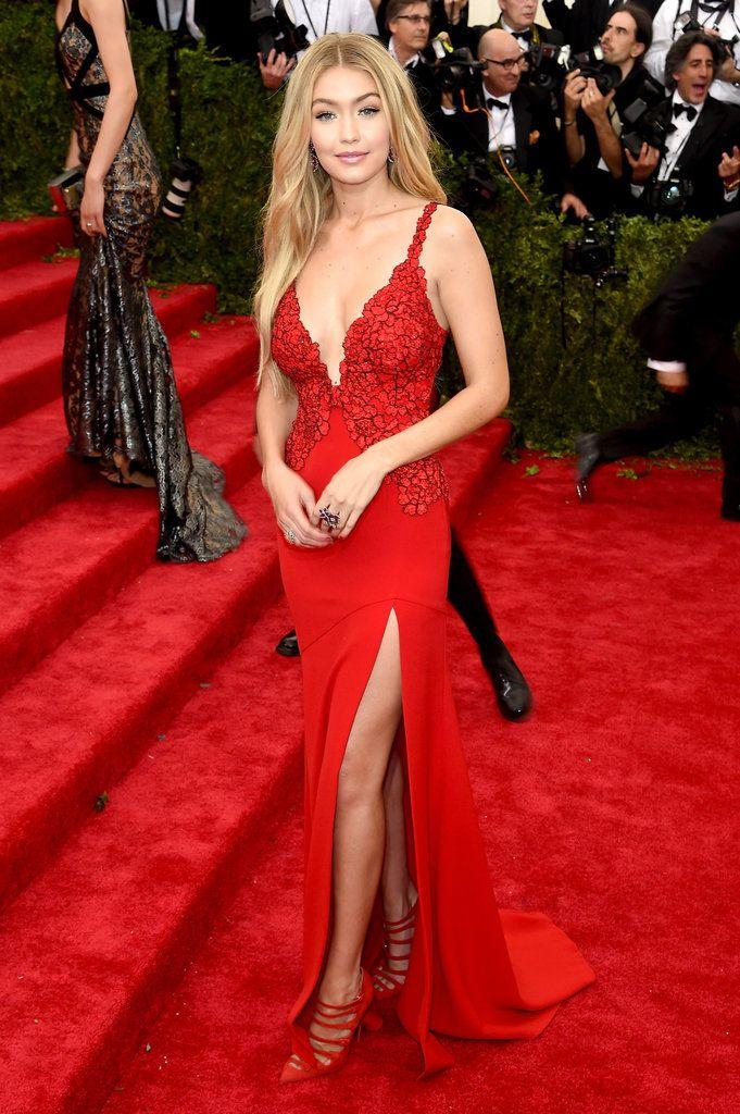 Red dress hit the floor spoilers