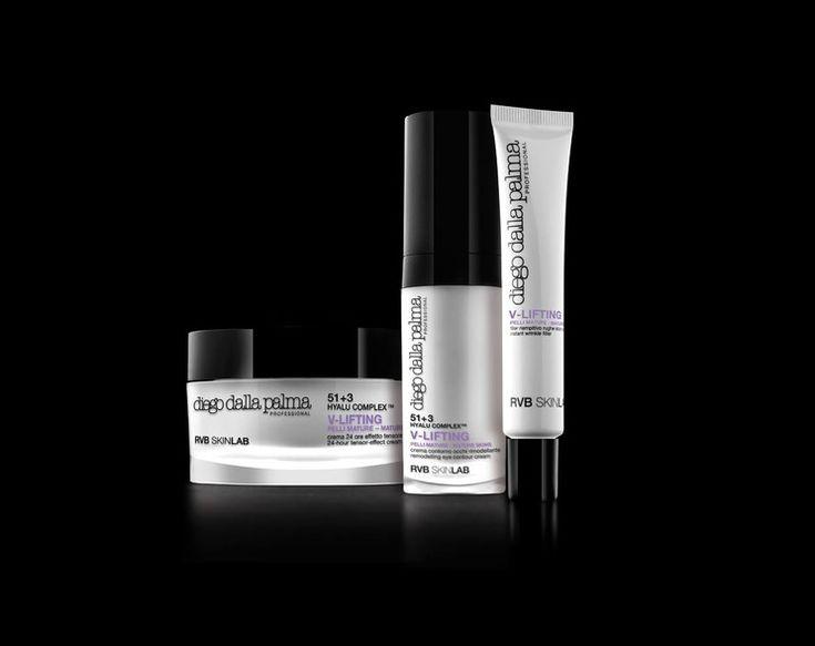 Rynek usług kosmetycznych i medycyny estetycznej w Elblągu wzbogacił się w tym miesiącu o nową prestiżową markę. Salon Urody Kamea wprowadził zabiegi diego dalla palma professional RVB Skin Lab i ...