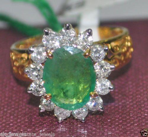 DIAMOND RINGS by sk_jewels