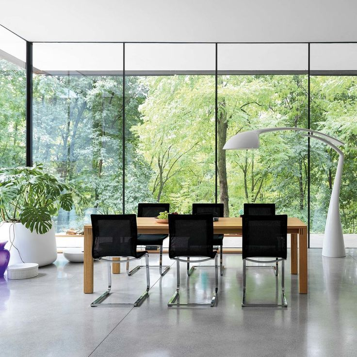 die besten 25 esstisch ausziehbar ideen auf pinterest wand esstisch wei e esszimmer und. Black Bedroom Furniture Sets. Home Design Ideas