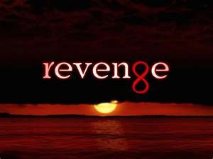 Image Detail for - Revenge Pictures (TV Show) photo 12 - Zap2it