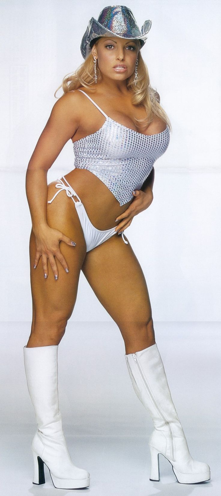 241 best wrestling images on pinterest | wrestling, wwe wrestlers