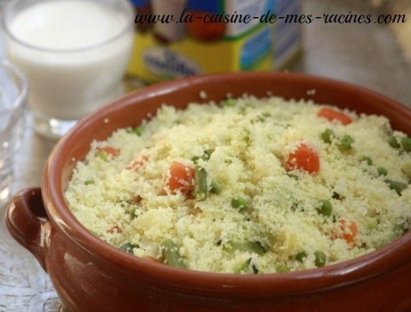 17 best images about moroccan cuisine on pinterest for Cuisine kabyle