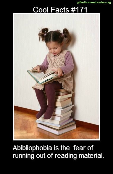 I HAVE THIS-IT'S WHY I MAKE SURE I HAVE A LOT OF PINS ON MY 'BOOKS TO READ' BOARD!
