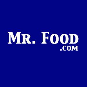 Holiday Fudge | mrfood.com