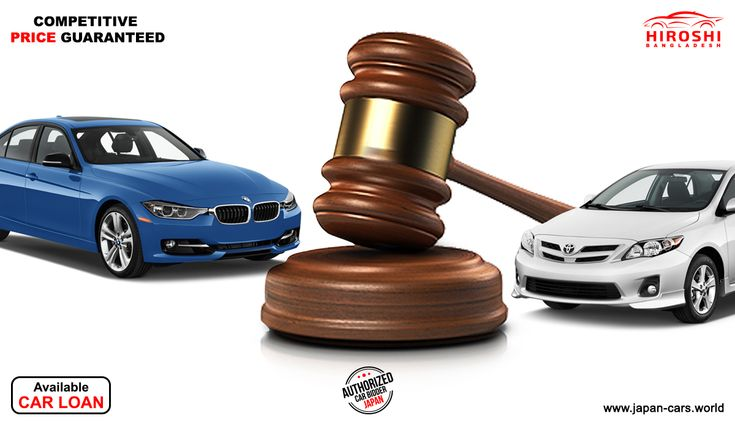 When we hear car/auto bidding or auction, we assume that it is very risky and only for the pros, not for us – the common folks. So it's very much obvious of knowing BMW car price in Bangladesh if we want to buy BMW car from Hiroshi Bangladesh Ltd.. #Car_Price_in_Bangladesh  #HiroshiBangladeshLtd