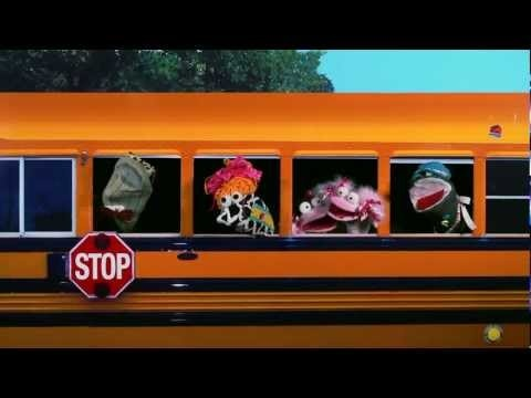 Check out florida department of health s video to get your children on