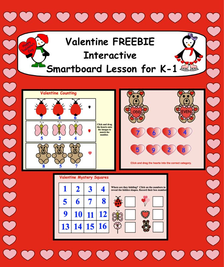 Best Slp Smartboard Freebies Images On   Interactive