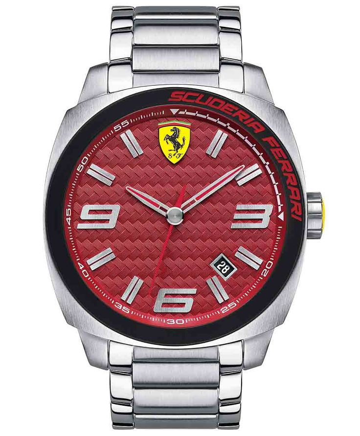 black ferrari anniversary store watches replica jumbo fake feae c