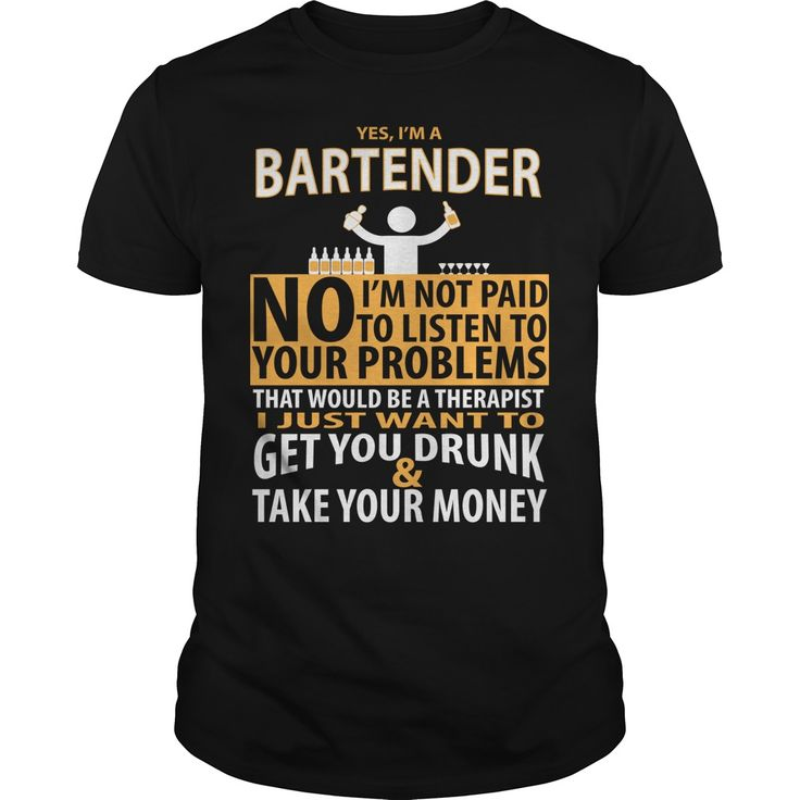 Bartender Hoodie Tshirt and sweater ,Make someone happy with the gift of a lifetime,this includes back to school,thanksgiving,birthdays,graduation,Christmas,Halloween costumes,first day,last day,and any special celebrations. For womens,youth and mens
