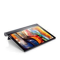 "Lenovo YOGA Tab 3 Pro 10"" Tablet w/Built-In Projector Price: USD 599.95   UnitedStates"