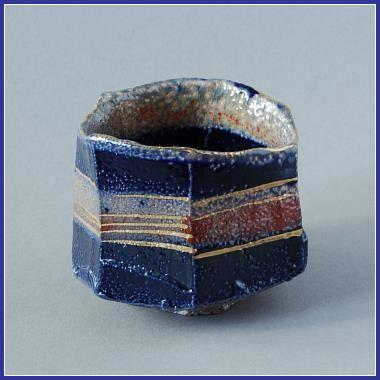 769 best ceramic mugs images on pinterest ceramic mugs pottery mugs and ceramic art. Black Bedroom Furniture Sets. Home Design Ideas