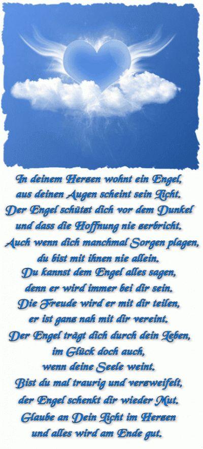 dreamies.de (1xmjfn24qjy.gif)