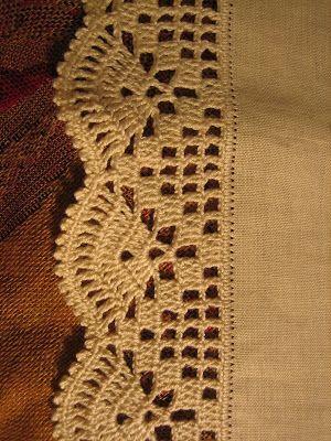 Filomena Crochet e Outros Lavores: Crochet - outro jogo de quarto Mais [] #<br/> # #Filomena,<br/> # #Decoration,<br/> # #Christmas,<br/> # #Html,<br/> # #The #4th,<br/> # #Embroidery,<br/> # #Crafts,<br/> # #Sewing,<br/> # #Game<br/>