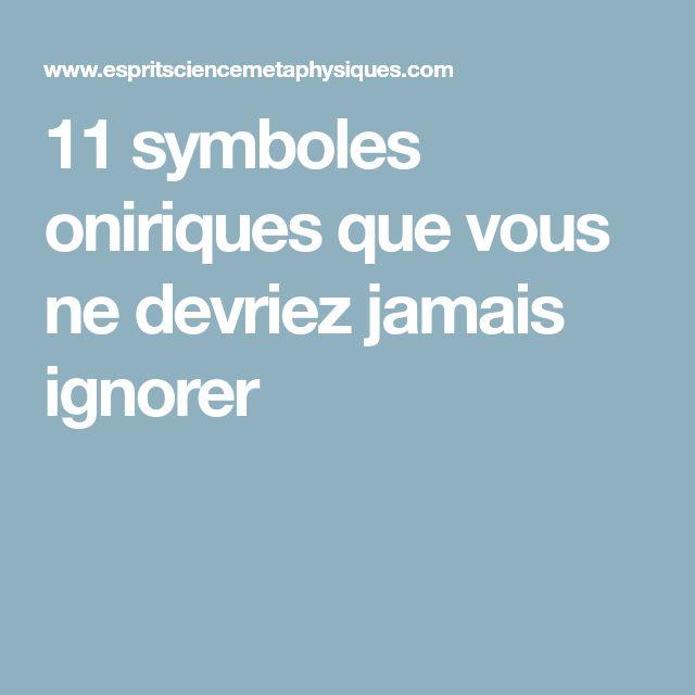 Les 25 meilleures id es de la cat gorie symbole signification sur pinterest rune viking - Symbole geometrique signification ...
