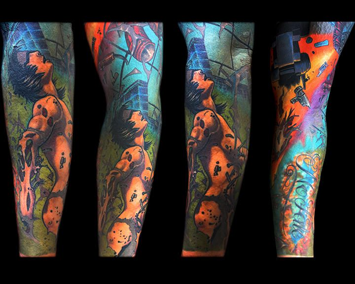 1000 images about tattoos on pinterest mesas lettering for Best tattoo artists in northern california