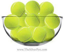 tennis - Αναζήτηση Google