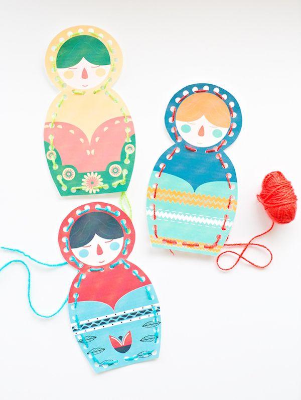 Actividades Montessori para niños de 3 a 5 años Actividades Montessori para niños de 3 a 5 años. Actividades educativas inspiradas al método Montessori para niños de 3 a 5 años.