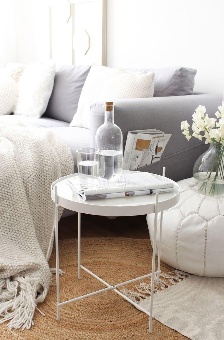 Custom ikea dining chair cover now available via comfort works - Blog 45 Van Basic Wit Naar Luxueus Grijs Nieuwe Bankhoes Via Comfort Works Norsborgcustom Slipcoversapartment