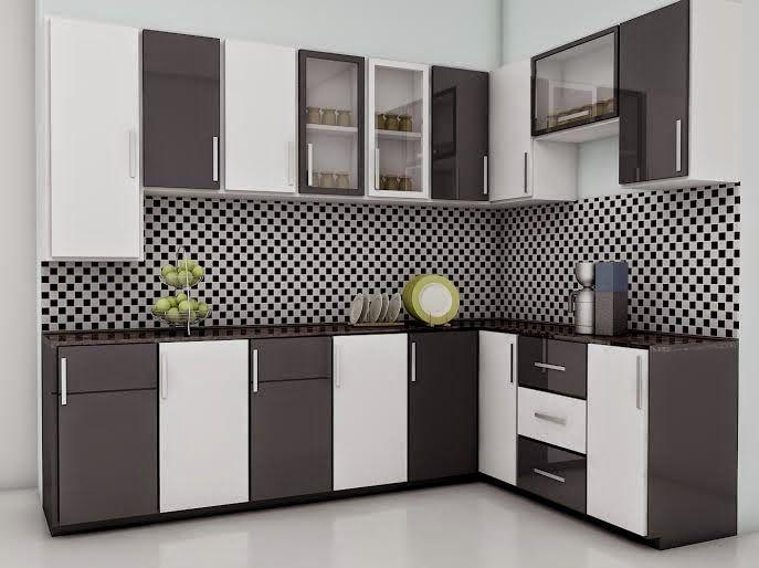 Home Decor In 2020 Interior Design Kitchen Kitchen Room Design Kitchen Cupboard Designs