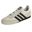 adidas Originals Dragon G17340