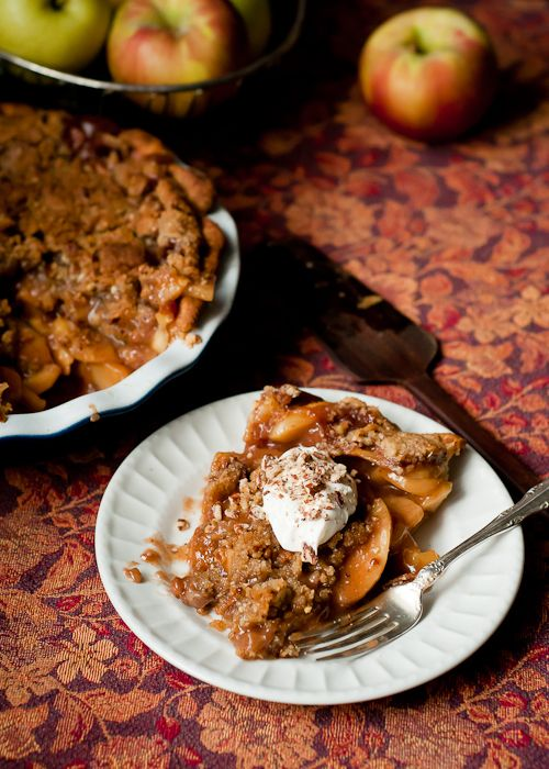 ... Great Pies on Pinterest | Easy pie recipes, Apple pies and Pie recipes