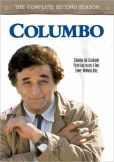 This box set contains all eight episodes from the second season of the multiple Emmy-winning detective series Columbo. Each is presented in the original broadcast aspect ratio of 1.33:1. English soundtracks are rendered in Dolby Digital Stereo. There are no supplemental materials of any consequence, but fans of great acting should savor the work of Peter Falk in these episodes.