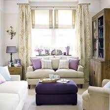 Google Image Result for http://fancycribs.com/wp-content/uploads/2012/10/Purple-Interior-Design-34.jpg