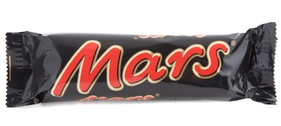 Mars!: Mars Exploration, Candy Bars, Products Giant, Search, Mars Exploring, Mars Bar