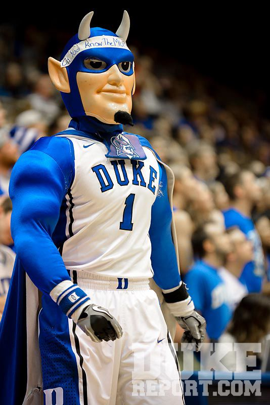 80 Best Images About College Mascots On Pinterest