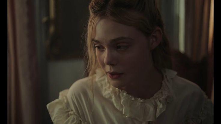 The Beguiled - Focus Features Trailer (ritmoyaccion.com)