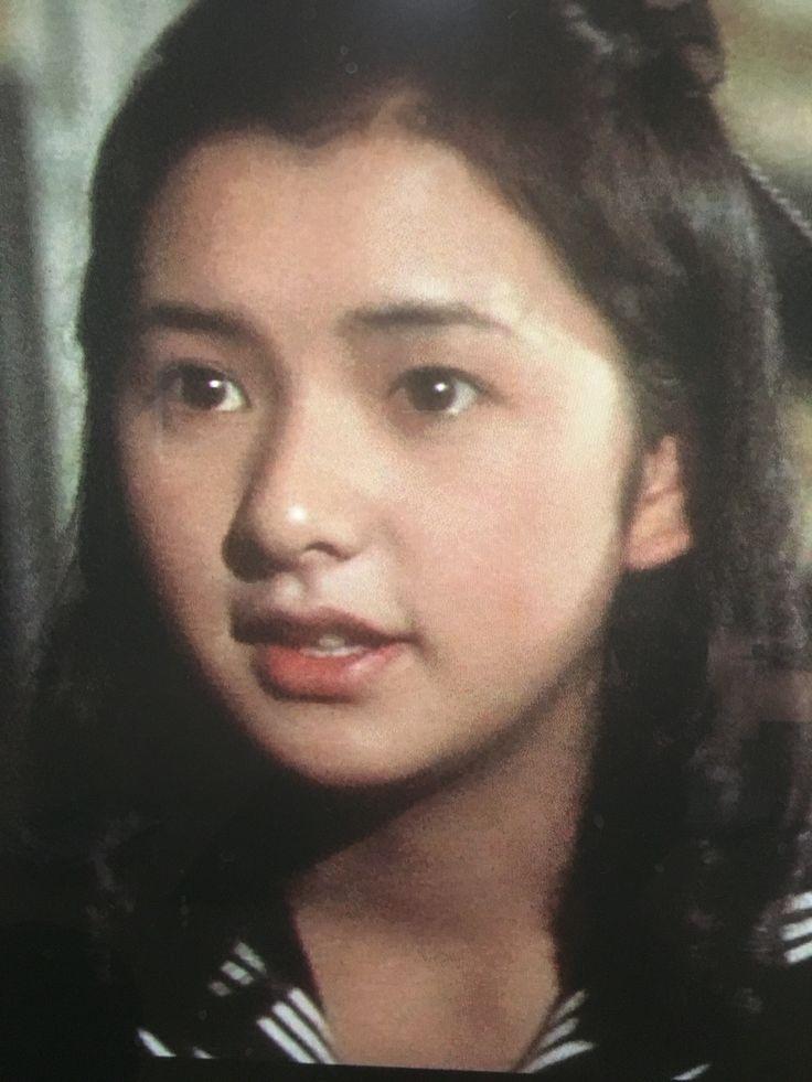 s-cute 女優