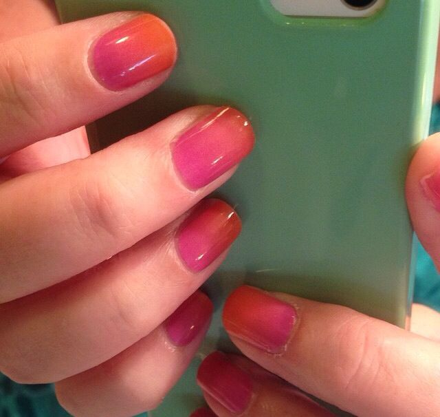 329 best Jamberry Nails Fall/Winter Catalogue images on ...