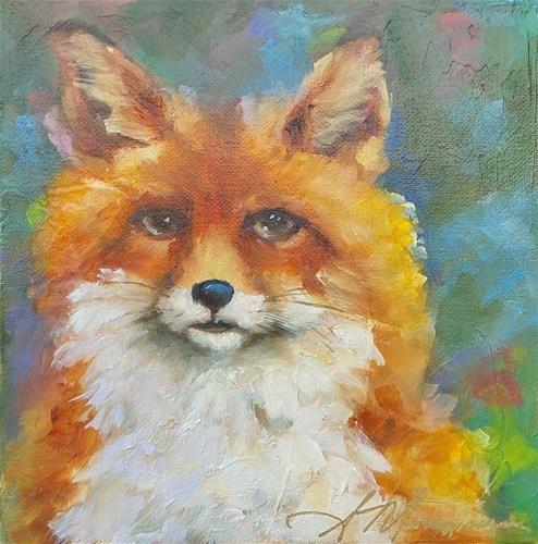 180 best original works of art images on pinterest for Original fine art for sale