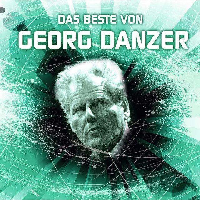 Schau Schatzi - Live, a song by Georg Danzer on Spotify
