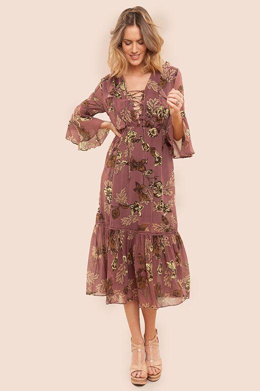 vestidos midi para verano en BDBA portada  http://stylelovely.com/bdba/2017/05/29/vestidos-midi-para-verano/
