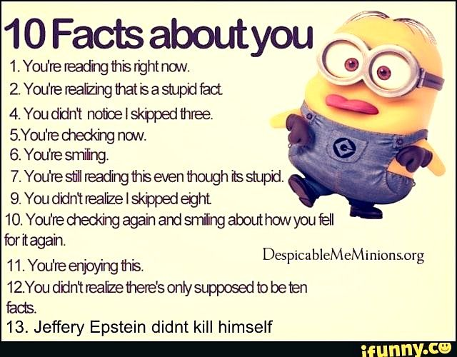 Funny Minion Joke Funny Minion Meme Funny Minion Memes Funny Funny Minion Quotes Funny Jokes For Kids Funny Minion Pictures