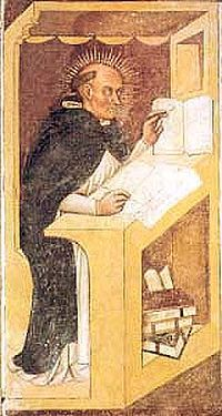 St Raymond of Penyafort Patron of canon lawyers; all types of lawyers (Spain)