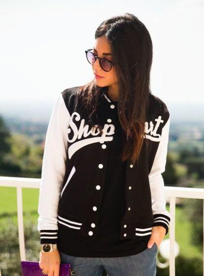 CHIARABIASI #shopart #friend #chiarabiasi #shopartonline #vipswearing #collection #ss14 #adorage#musthave#italianstyle#fashion