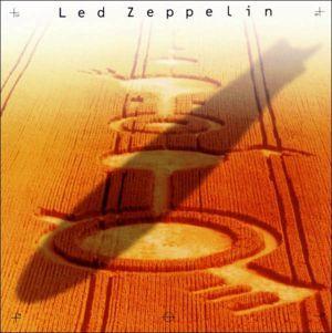 •Led Zeppelin•    Led Zeppelin ~    Boxed Set