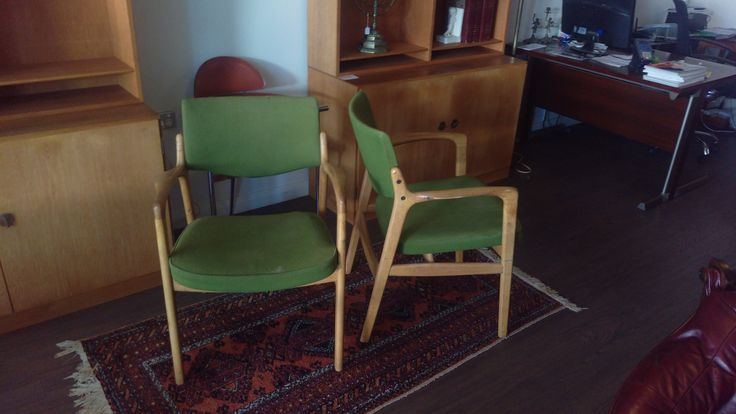 mid century furniture | Products