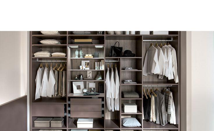 Plus de 1000 id es propos de rangements sur mesure for Amenagement interieur tiroir cuisine schmidt