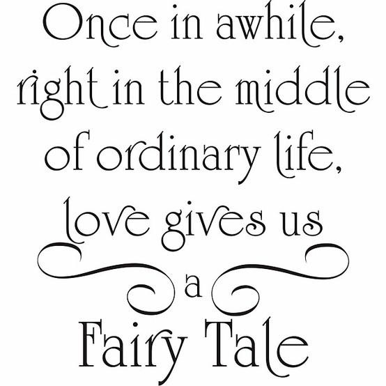 Image result for picture of happily ever after quotes