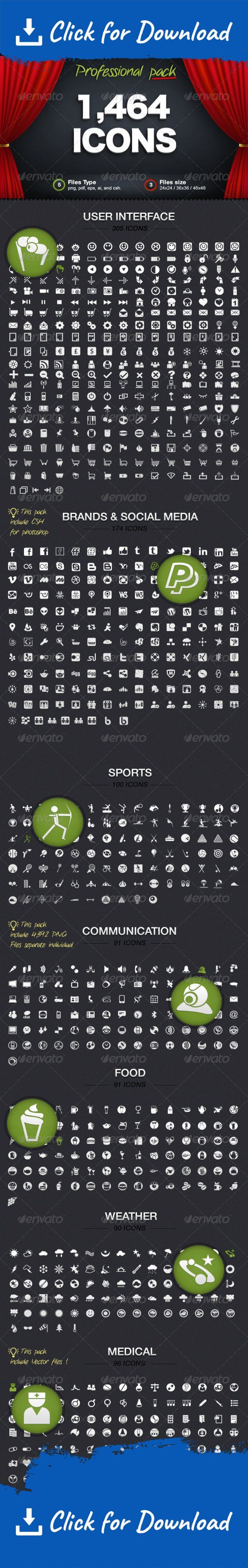 24x24, 36x36, 48x48, app, bundle, business, fully editable, glyph, glyphs icon, icon set, icons, illustrator, interface, mobile, photoshop, pictogram, pixel, pixel perfect, set icons, shape, shapes, smart object, symbol, symbols, ui, vector, web 4,392 icons by 3 different sizes, ranging from 24×24 / 36×36 / 48×48 pixels. High quality standard and this special for designer.